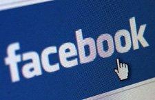 Facebook paylaşımları sitelere yerleştirme özelliği herkese açıldı
