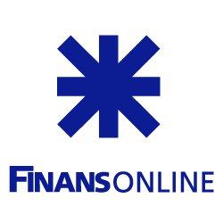 finansonline site