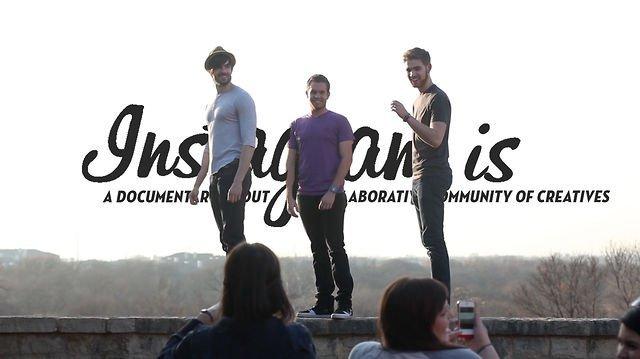 instagram-is-belgeseli