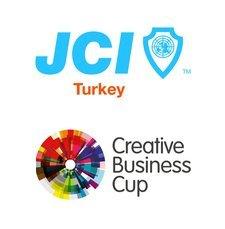 jci Creative Business Cup Creative Young Entrepreneur Awards, CYEA
