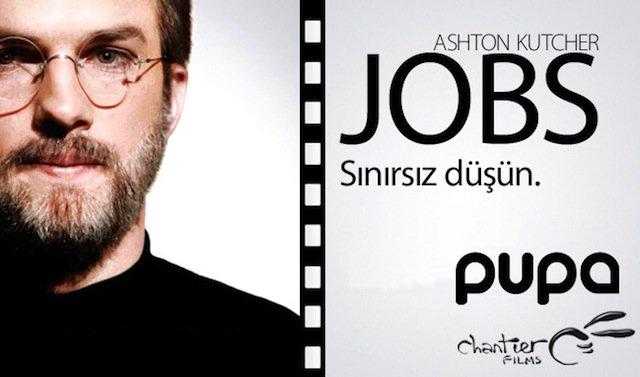 jobs-pupa