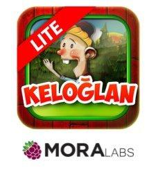 moralabs keloglan interaktif mobil oyun