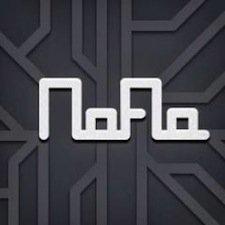 noflo-logo
