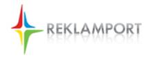 reklamport-logo