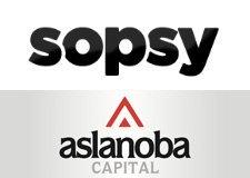 sopsy-aslanoba