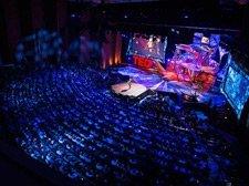 İnternet ile ilgili izlemeniz gereken 5 TED videosu