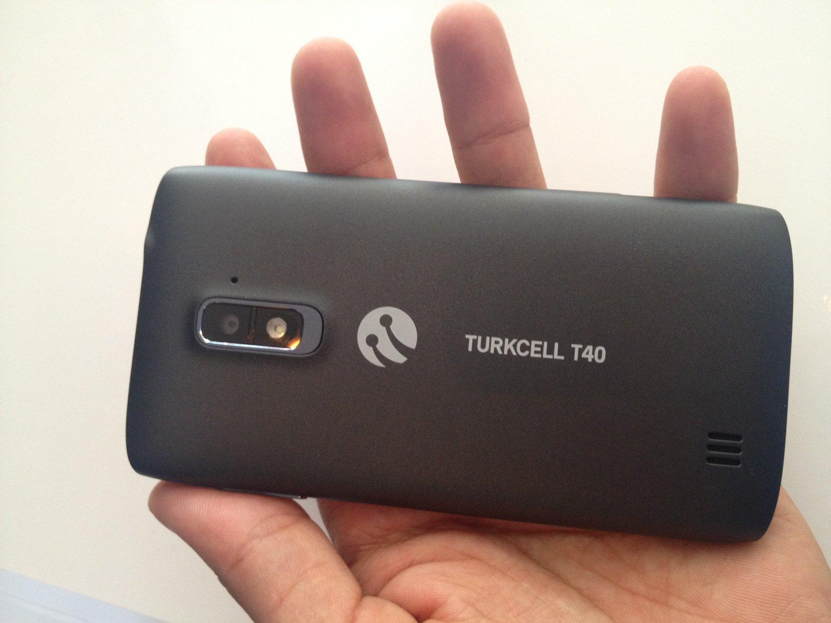 turkcell-t40-5