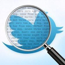 Twitter şeffaflık raporunda Türkiye ne durumda?