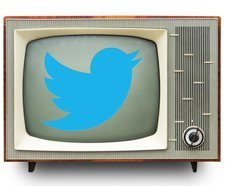 Twitter TV