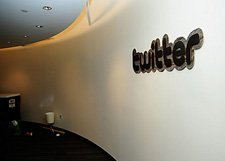 Twitter Üniversitesi