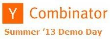 y combinator demo day