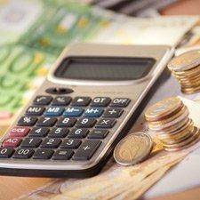Yatırımcılar, yatırımın geri dönüşünü nasıl hesaplıyor?