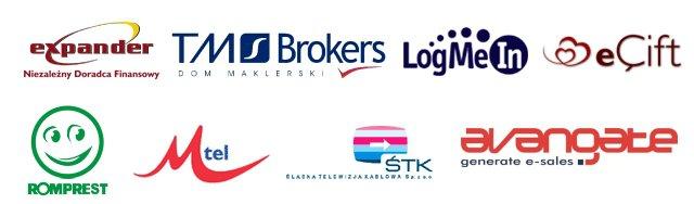 3ts capital partners portfolio 1