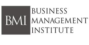business management institute ile ilgili görsel sonucu