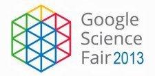 Google-Science-Fair-2013-225x111