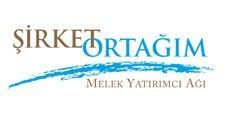 SirketOrtagim-logo