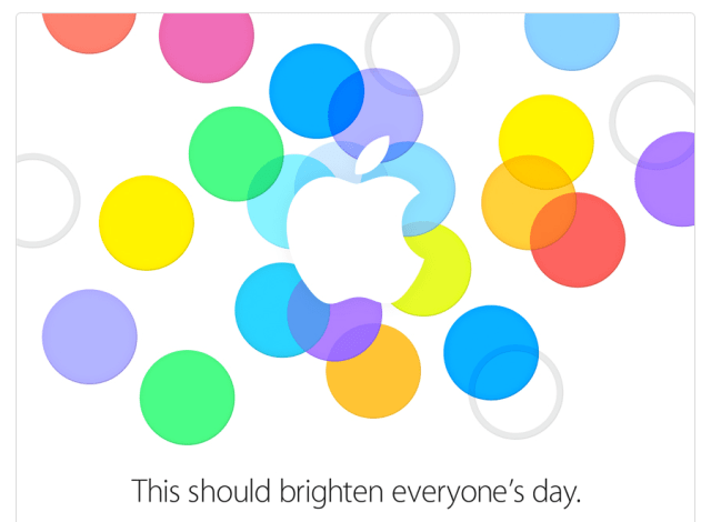 apple-invite