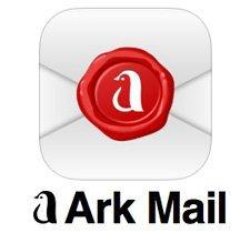 arkmail-logo