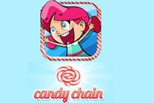 candy-chain