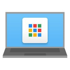 Google, Chrome uygulamalarını masaüstüne taşıyor