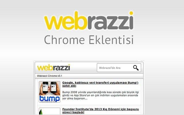 chrome_ext_640promo