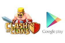 coc-android-beta
