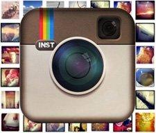 Facebook, 1 milyar dolarlık Instagram yatırımının geri dönüşünü 2014'te almaya başlayacak