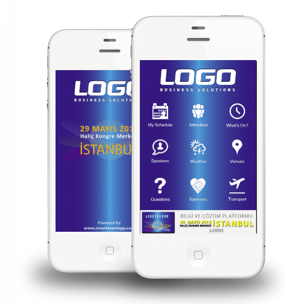 logo-smartevent