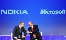 Microsoft'un Nokia satın almasında gözden kaçmaması gereken 5 detay