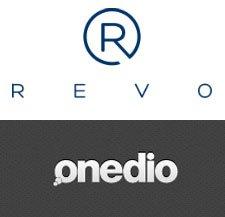 onedio-revo