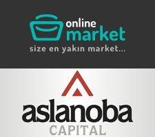 onlinemarket-aslanoba