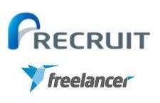 recruit co freelancer.com insan kaynaklari
