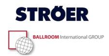 stroer ballroom international network
