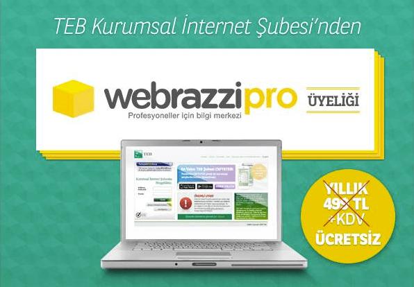 webrazzipro-teb