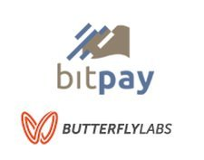 bitpay butterfly labs bitcoin