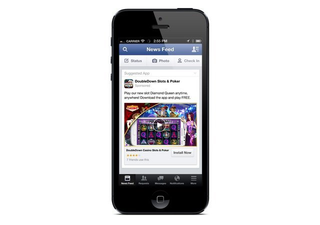 facebook-mobile-ad