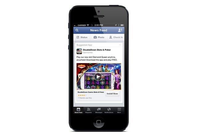 facebook-mobile-ad