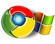 Google'dan Windows çıkarması
