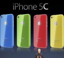 Apple'ın plastik iPhone kumarı geri tepmek üzere