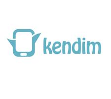kendim_logo