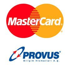 mastercard-provus