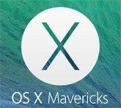 osx-mavericks