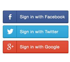 social-login