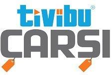 tivibu-carsi-logo