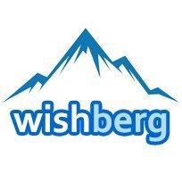 wishberg-logo