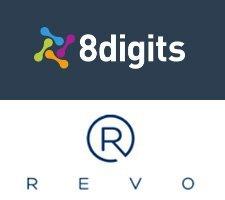 8digits-revo
