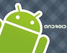 Google'dan Android uygulamalarınız için tercüme servisi