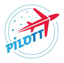 PILOTT-logo-225x221