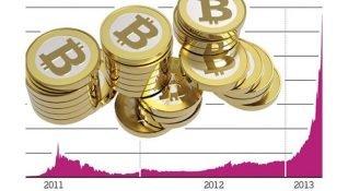 """Goldman Sachs: """"Bitcoin'in rekor fiyata ulaşmadan önce birkaç dalgalanma daha yaşaması gerekebilir"""""""