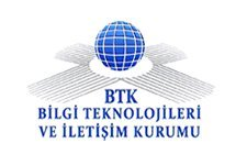 btk-mini-logo